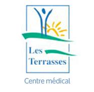 Centre médical Les Terrasses